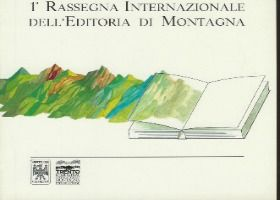 32nd International Mountain Book Review